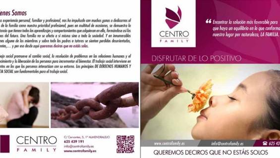 Centro Family