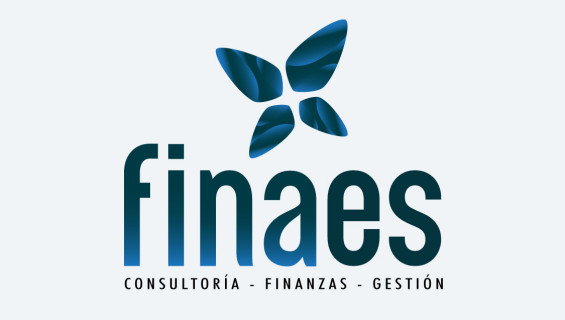 Finaes