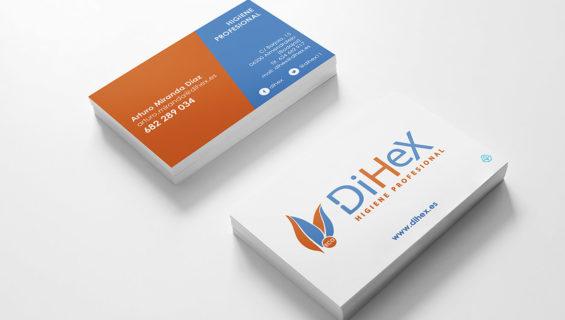 Dihex