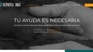 Despierta Almendralejo ONGD